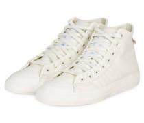 Hightop-Sneaker NIZZA - OFFWHITE