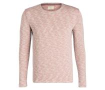 Pullover SHHWES - pink