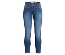 7/8-Jeans PEDAL POSITION