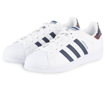 Sneaker SUPERSTAR