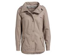 Fieldjacket - khaki