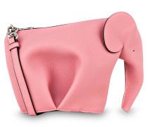 Umhängetasche ELEPHANT