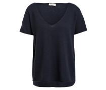 T-Shirt BIZBOW mit Cashmere