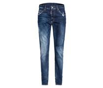 Skinny Jeans DAN