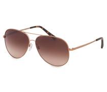 Sonnenbrille MK-5016 KENDALL I