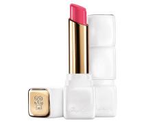 KISS KISS ROSELIP 13.93 € / 1 g