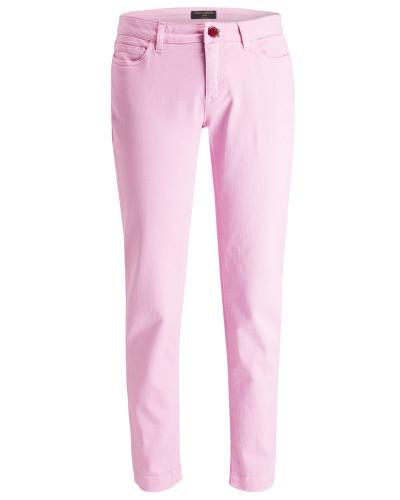7/8-Jeans PRETTY