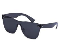 Sonnenbrille TUTTOLENTE CLASSIC