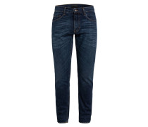 Jeans PISTOLERO Relaxed Fit