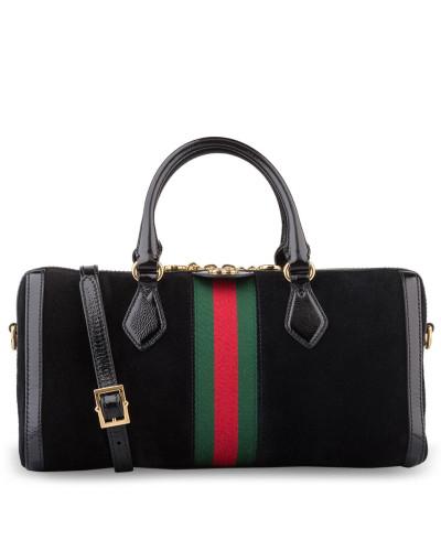Handtasche OPHIDIA