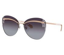 Sonnenbrille BV6130
