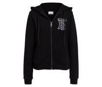 Damen Zip Jacken Online Shop | Sale 76%