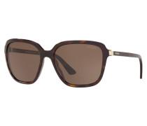 Sonnenbrille PR 10VS