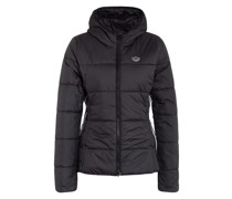 Steppjacke SLIM