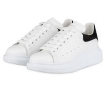 Günstige Alexander McQueen Herren Schuhe Gibt Es Für Damen