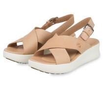 Timberland Sandalen | Sale 55% im Online Shop