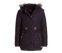s.Oliver CASUAL Parka