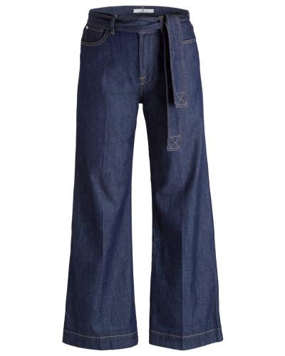 Jeans LOTTA CROPPED