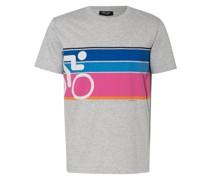 Lounge-Shirt