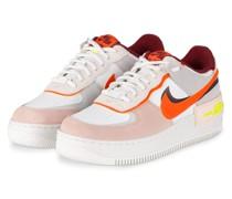 Sneaker AIR FORCE 1