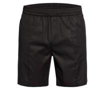 Shorts MAENARD