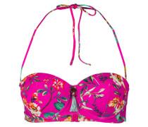 Balconette-Bikini-Top VINTAGE NOW