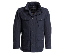 Fieldjacket VELOSPEED - navy