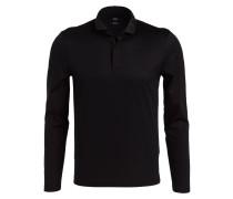 Poloshirt PRALL06 aus merzerisierter Baumwolle