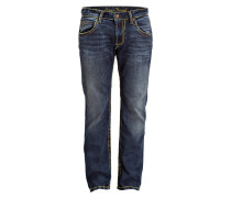 Jeans NI:CO Regular-Fit - 0024 dark used
