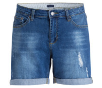 Jeans-Shorts - original blue