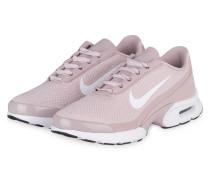 Sneaker AIR MAX JEWELL - rose