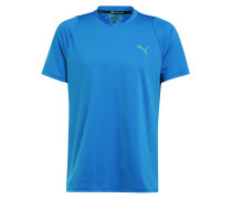 T-Shirt POWER THERMO R+