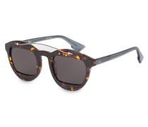 Sonnenbrille DIORMANIA 1
