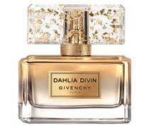 DAHLIA DIVIN LE NECTAR DE PARFUM 50 ml, 189 € / 100 ml
