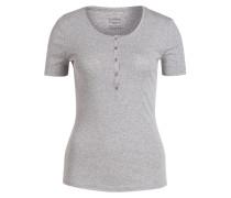 Shirt NATURSCHÖNHEIT - grau