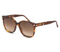 Sonnenbrille DEMA/S