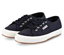 Sneaker 2750 COTU CLASSIC - DUNKELBLAU