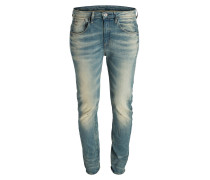Boyfriend-Jeans ARC