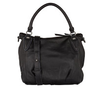 Handtasche Gina - schwarz