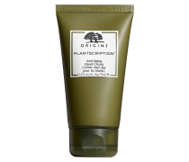 PLANTSCRIPTION™ 75 ml, 44 € / 100 ml