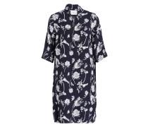 Kleid HAMIE - schwarz