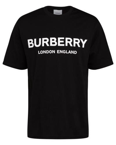 T-Shirt LETCHFORD
