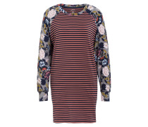 meet 9b21e 6908d Damen Nachthemden Online Shop | Sale -71%