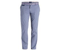 Chino Slim-Fit