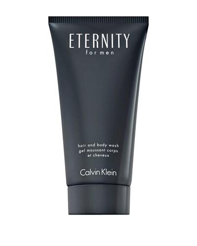 ETERNITY FOR MEN 150 ml, 6.63 € / 100 ml