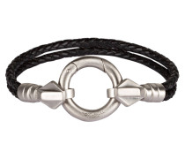 Armband ATREK - schwarz