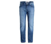 Jeans PW 620 Comfort-Fit - mid blue