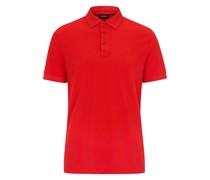 Poloshirt PRIMUS Regular Fit