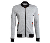 Sweatjacke GYM TECH