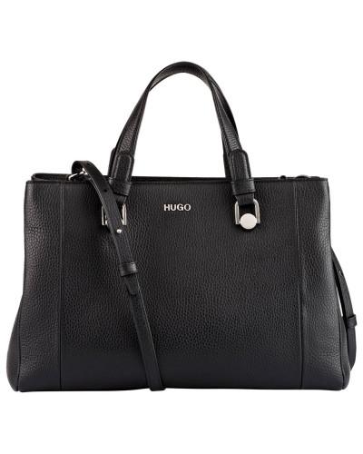 Handtasche MAYFAIR